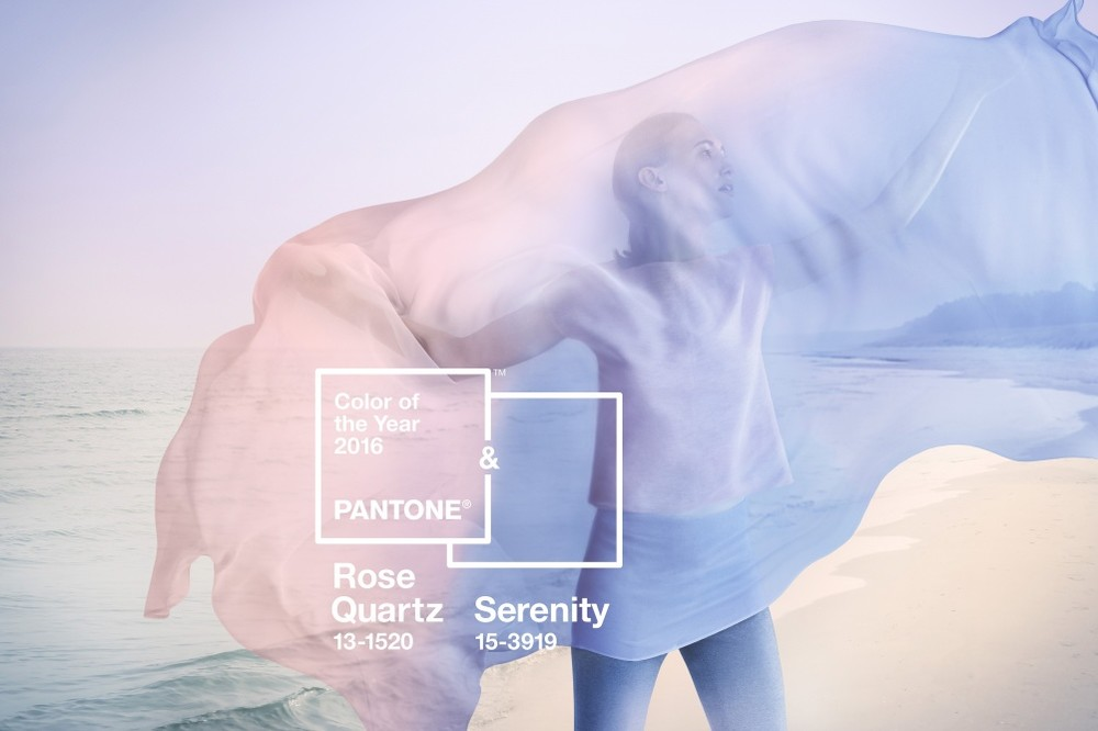 pantone-color-of-the-year-2016-serenity-rose-quartz-1