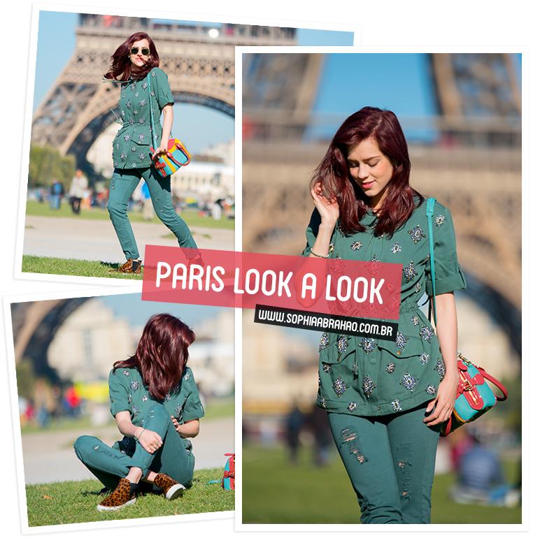 paris-look-a-look