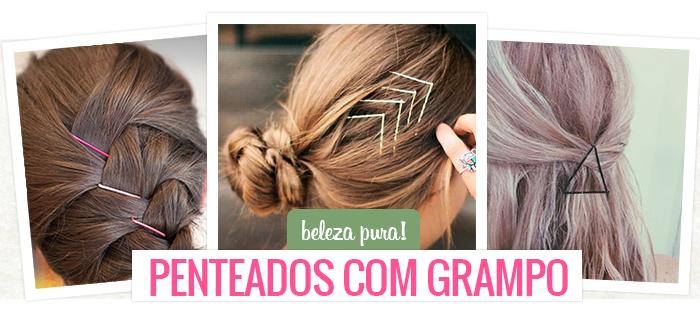 penteados-grampo