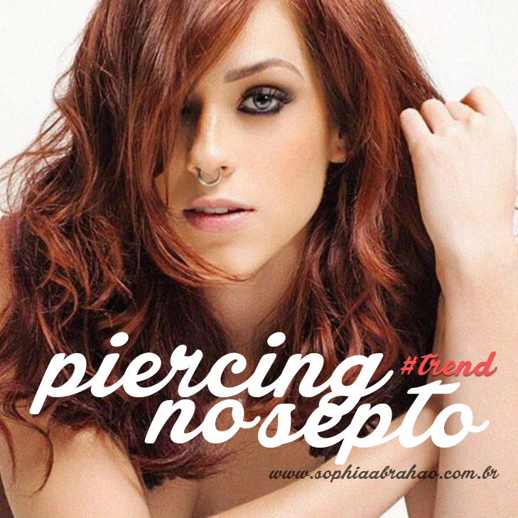 piercing-no-septo