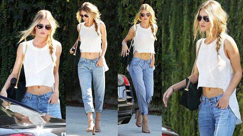 rosie-huntington-whiteley-citizens-humanity-dylan-boyfriend-jean-seychelles-96