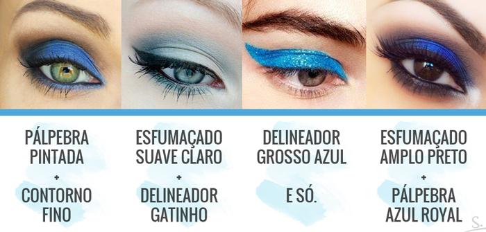 sombra-azul