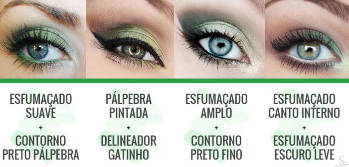 sombra-verde