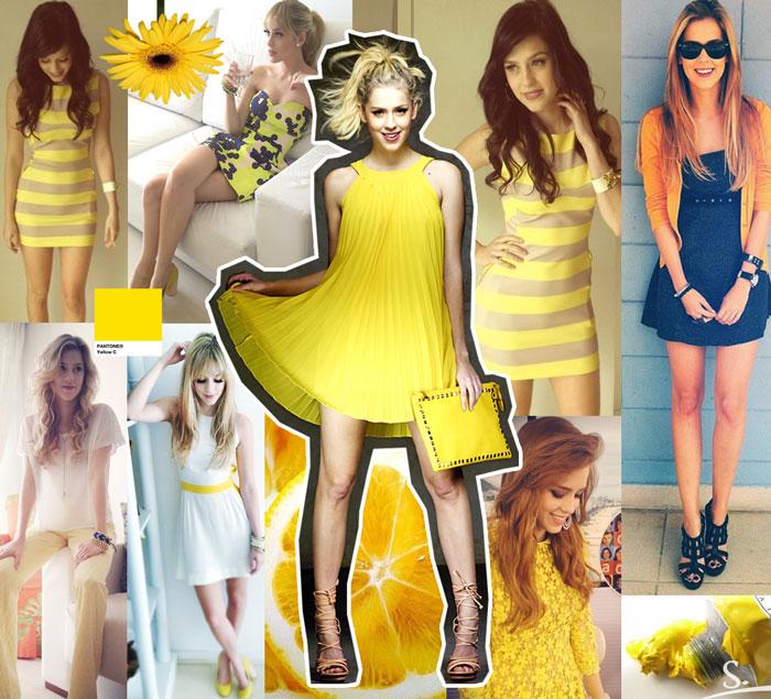 sophia-abrahao-amarelo