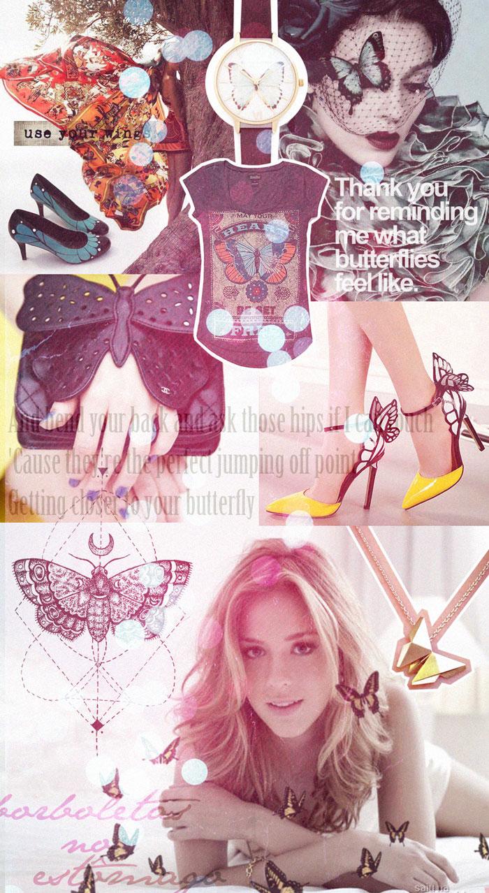 sophia-abrahao-borboletas