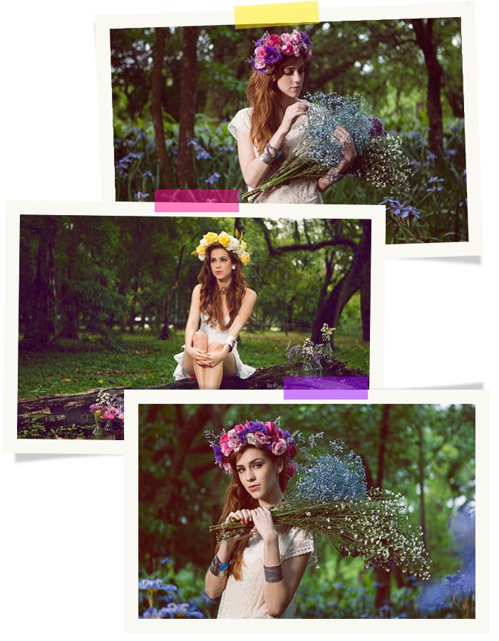 sophia-abrahao-coroa-de-flores