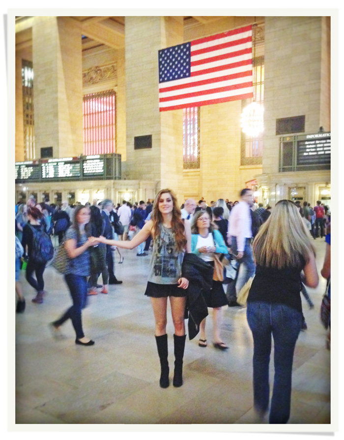 sophia-abrahao-nova-york-viagem