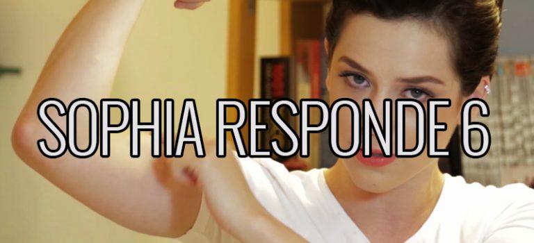 Sophia Responde 6