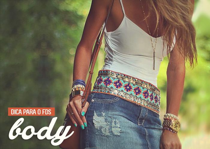 tendencia-body