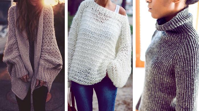 tendencia-trico-2015