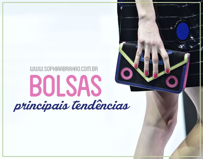 tendencias bolsas