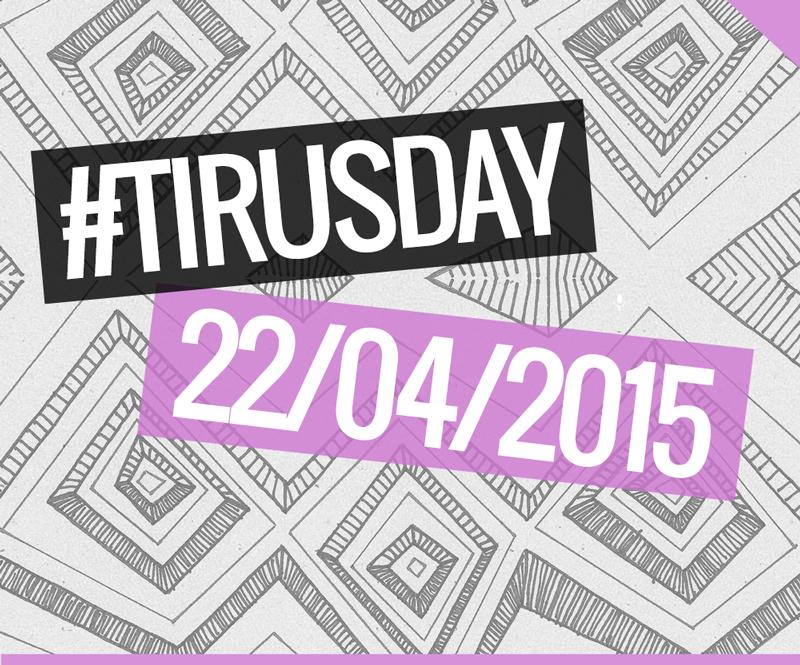 tirus-day