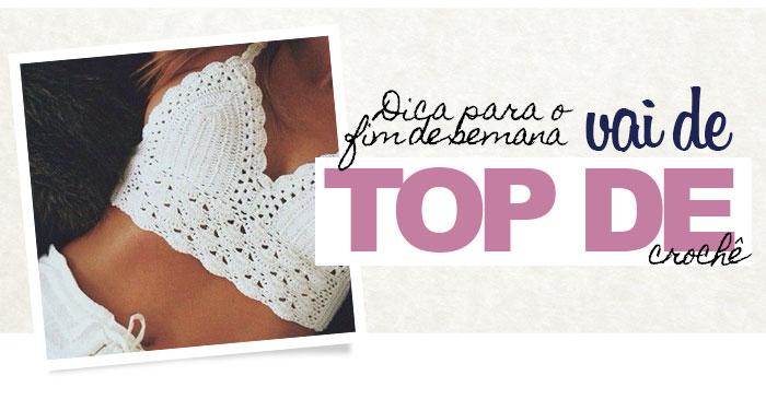 top-croche