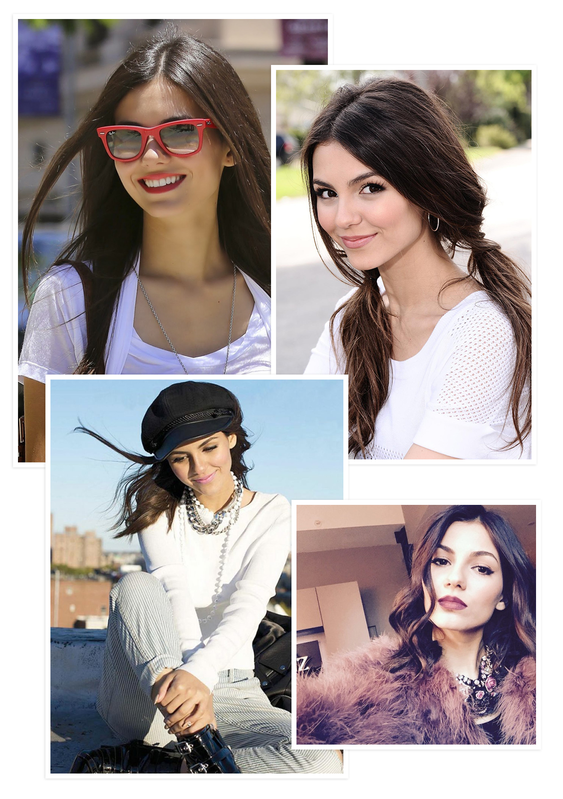 victoria-justice-beverly-style