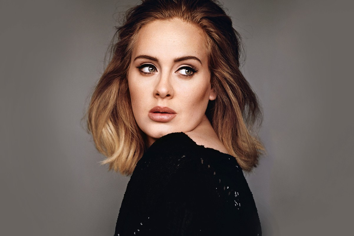 watch-adele-perform-two-new-songs-66