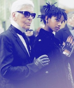 willow_smith_chanel