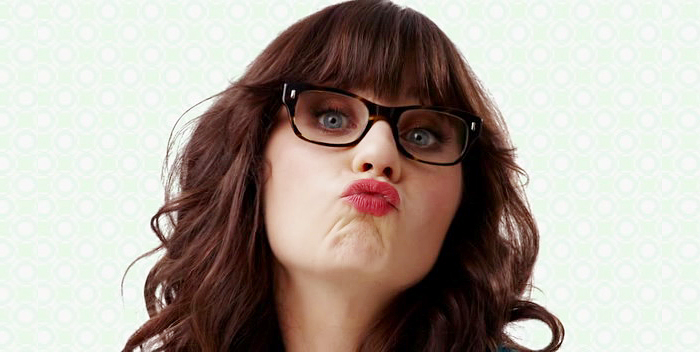 zooey-deschanel-glasses
